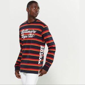 Billionaire Boys Club Men's T-Shirt Size Large NWT